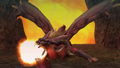 Teostra.png